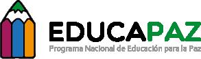 Educapaz Logo